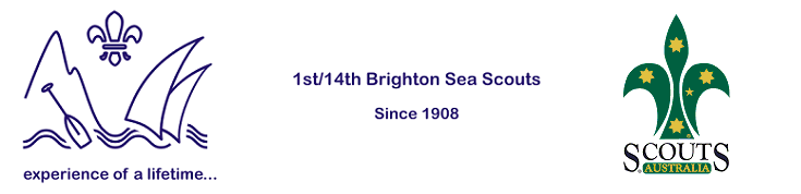Brighton Sea Scouts